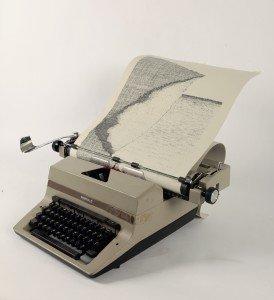 typewriter1[1]