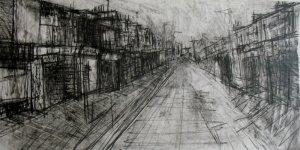 Frederick+Street