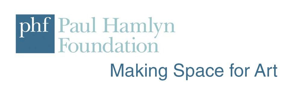 GHAT secures Paul Hamlyn funding