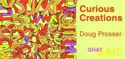 Doug Prosser@HMT email invite