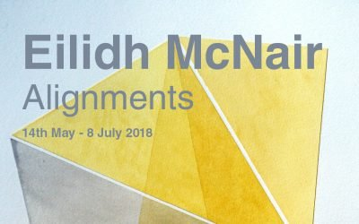 Eilidh McNair | Alignments