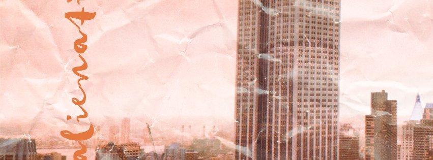 alienation, by Michelle Hannah
