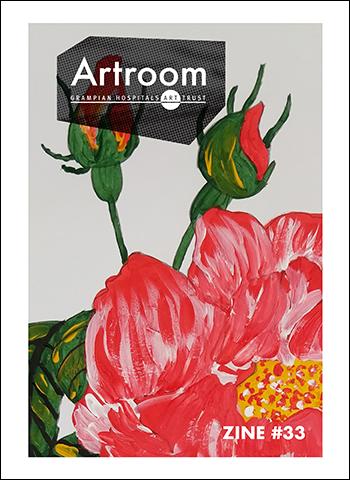 Artroom Zines